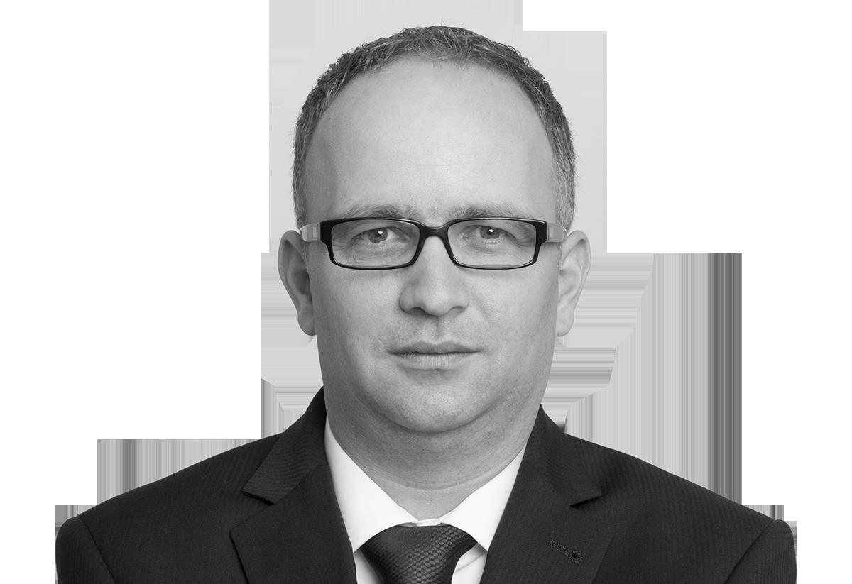 Holger Küster