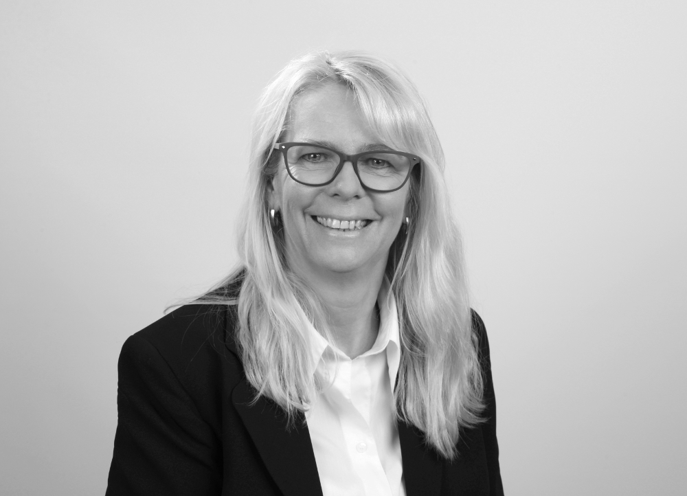 Monika Häusler