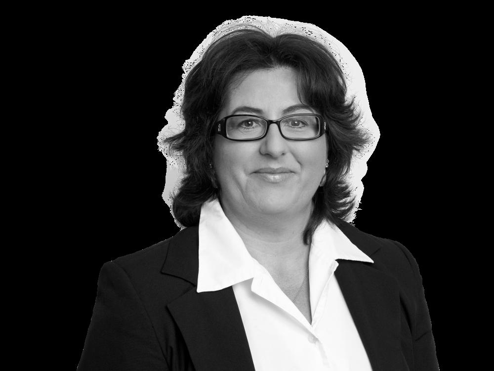 Heidemarie Mayr