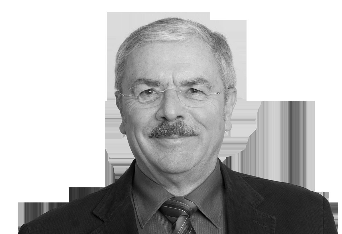 Karl Wieser