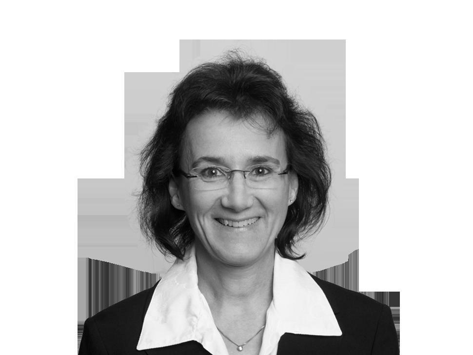 Ursula Herko