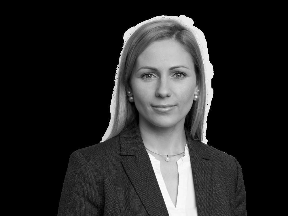 Tatjana Seidel