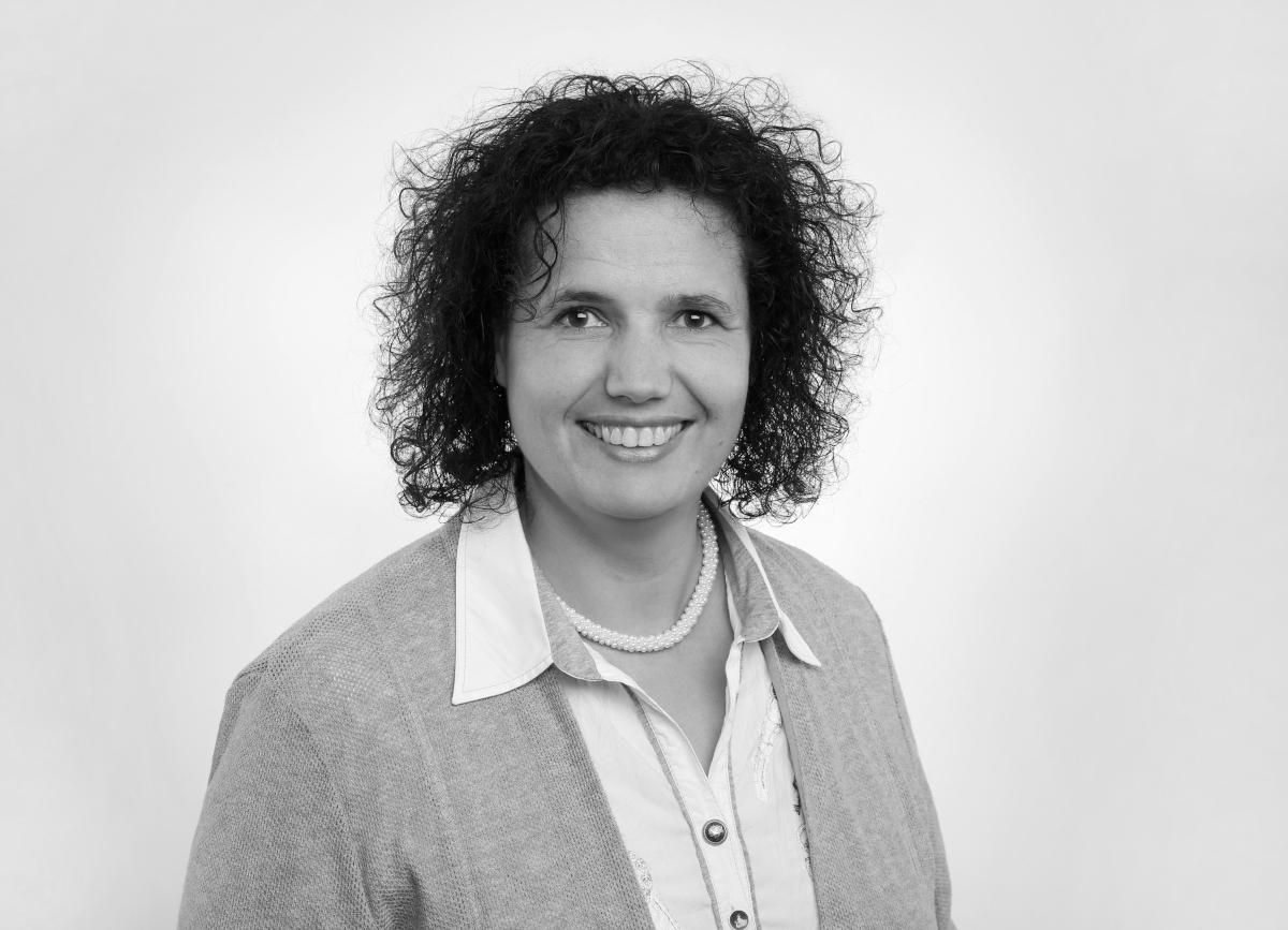 Nicole Bartmann