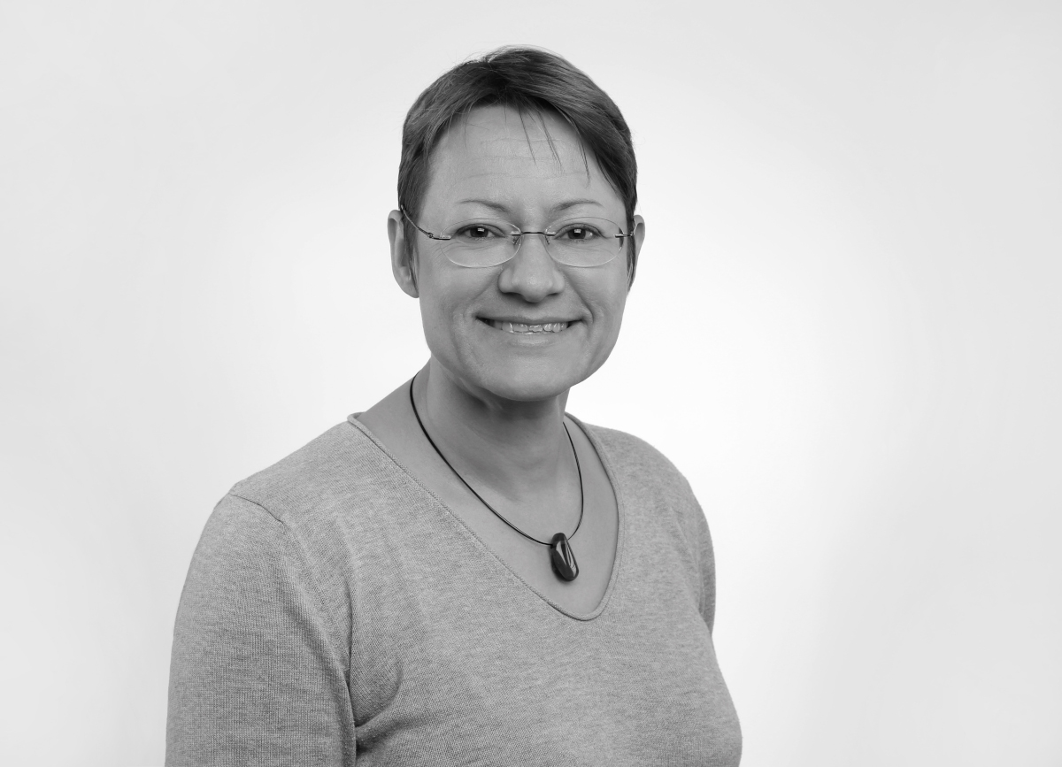 Doreen Bartsch
