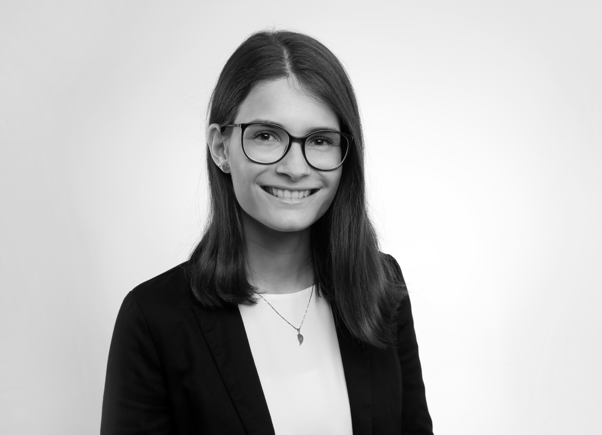 Pia Flöring