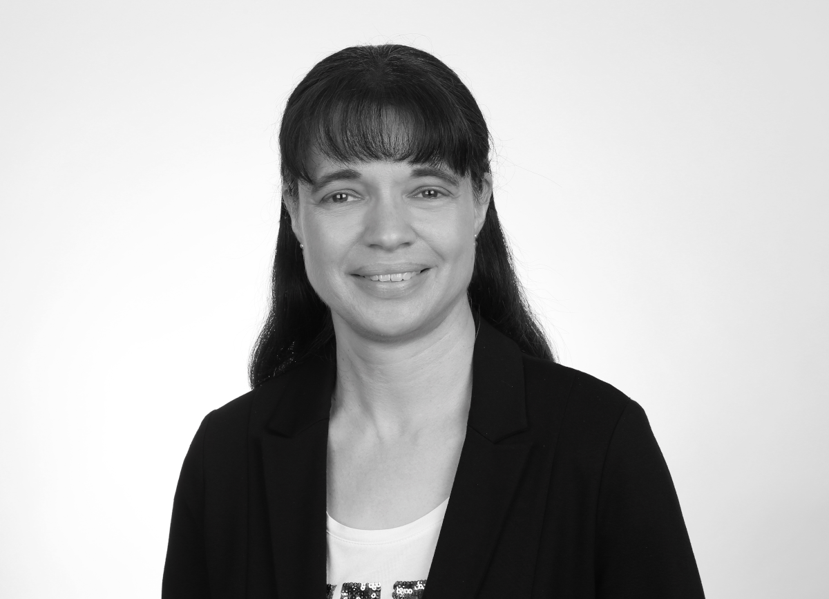 Birgit Mayr