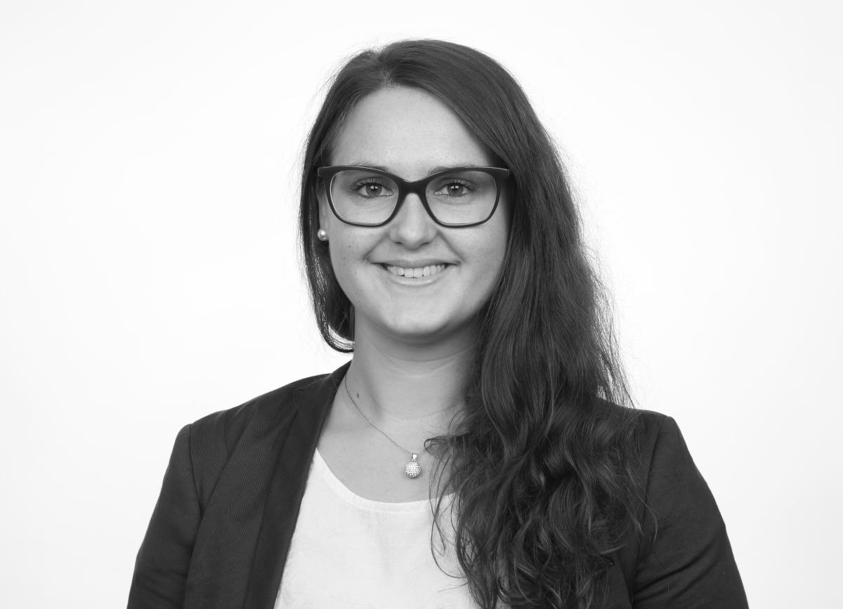 Katharina Wachinger