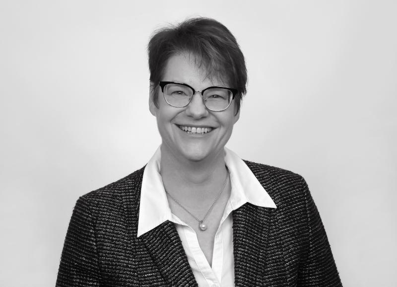 Monika Lückfeldt